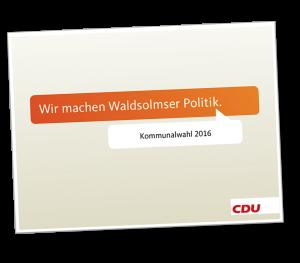 Wir-machen-Waldsolmser-Politik-CDU-Waldsolms