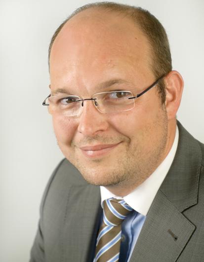 Christian Kolmer