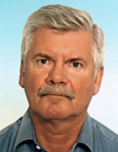 Edwin Buer