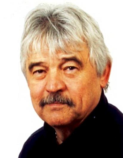 Hans Schlereth