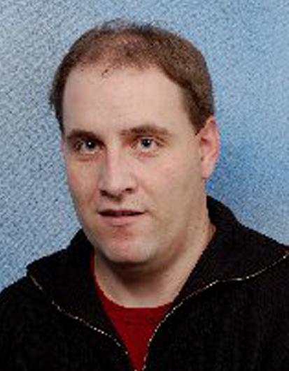 Thomas Sorg